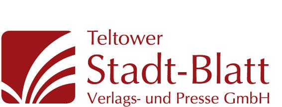 TSB-Verlag-Logo